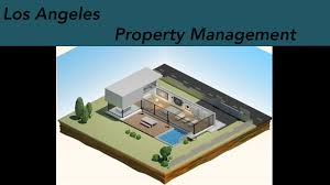 los angeles property management companies discuss discrimination