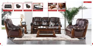 Dining Room Sets Charlotte Nc by Living Room Furniture Charlotte Nc