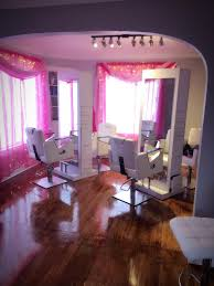 51 best salon flooring design shopping travel salem things to do in oregon