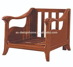 modern wood sofa wooden sofa design wooden sofa design suppliers and manufacturers