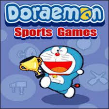 download themes doraemon free nokia 110 112 113 doraemon app download
