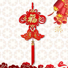 online buy wholesale chinese of luck from china chinese of luck