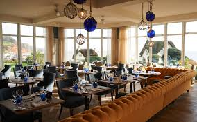 sidmouth harbour hotel review devon travel