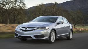 first acura ever made acura reviews specs u0026 prices top speed