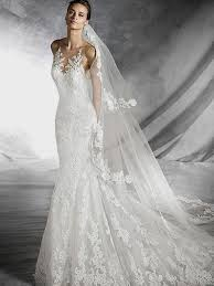 pronovias wedding dresses pronovias wedding dresses naf dresses