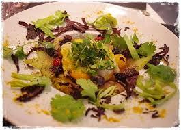 la cuisine du web bloggang com indyland ม อด กอาหารฟ วช นฝร งเศส la