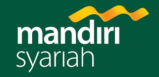 Web Bank Syariah Mandiri
