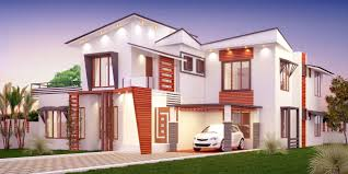 commercial home building company thiruvananthapuram builders