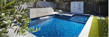 fiberglass pools barrier reef usa simply the best swimming pools swimming pools perth barrier reef pools perth