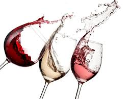 Best Wines For Thanksgiving 2014 The 10 Best Red And White Wines For Canada Day Wines Eat