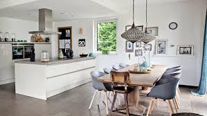schner wohnen kchen die schönsten küchen ideen