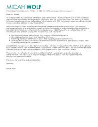 Sample Resume Warehouse by Resume Objectives To Put On Resume Kristina Hjelsand Free