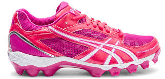 s touch football boots australia touch turf olympus sports