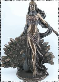 panpipes magickal marketplace wiccan statues