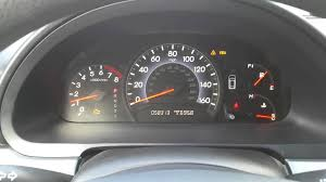 nissan micra loss of power engine will not rev up past 2000 rpm easy fix on honda and acura