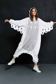 Snowy Owl Halloween Costume 141 Costumes Images Costumes Woman
