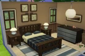 the sims 2 kitchen and bath interior design 34 the sims 4 house for interior decorating the sims 2 kitchen