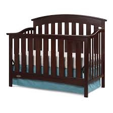 Graco Lauren Convertible Crib by Graco Crib Creative Ideas Of Baby Cribs