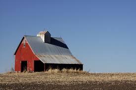 mixology monday red barns across north america cece caldwell u0027s