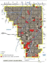 Arizona County Map County Island Homes In Gilbert Arizona