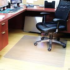Desk Armchair Design Ideas Desk Chairs Office Chairs On Sale Malaysia Stunning Chair Mat