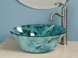 bathrooms design double trough sink vanity top kohler brockway