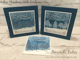 the craft spa stampin u0027 up uk independent demonstrator father
