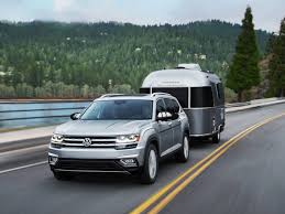 vw atlas 2018 volkswagen atlas dealer serving nashville hallmark volkswagen