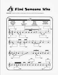 worksheet free printable music worksheets fiercebad worksheet