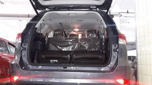 toyota sw4 4x4 srx caja automatica 1 060 000 00 en mercado libre