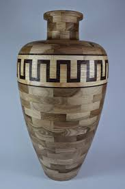 woodworks made in moldova home decor and gifts by mihai apostol