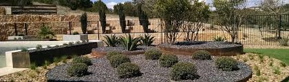 Down To Earth Landscaping by Down To Earth Landscape Services Inc Austin Tx Us 78750