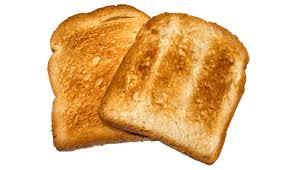 Best 2 Slice Toaster Best 2 Slice Toaster Smart Home Keeping