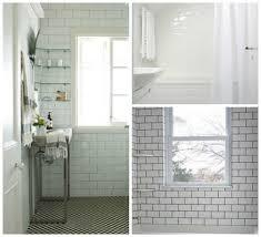 Bathroom Design Magazine Stunning Narrow Bathroom Design Ideas Home Trends Depth Vanity