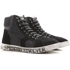 mens shoes yves saint laurent style code 487193 d5xb0 1000