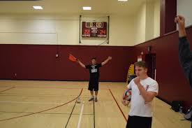 colorado mesa university intramural sports colorado mesa university