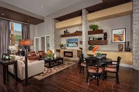 the enclave at homecoming terra vista apartments in rancho cucamonga