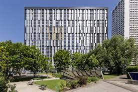 taxe bureaux open faire des logements neufs avec de vieux bureaux