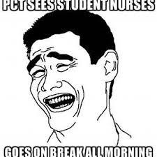 Nursing Student Meme - student nurse memes stdntnursememes twitter