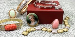 wedding bands birmingham al levy s birmingham al vintage modern jewelry and engagement rings