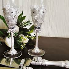 Cake Vase Set Shop Pearl Wedding Cake On Wanelo