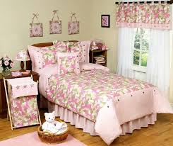 Design Camo Bedspread Ideas 25 Best Talitha U0027s Bedroom Ideas Images On Pinterest Bedroom