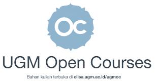 Elisa Ugm Teknologi Informasi Untuk Pendidikan Kuliah Gratis Di Ugm Dengan