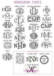 initial monogram fonts top 10 free monogram fonts fonts monograms and cricut