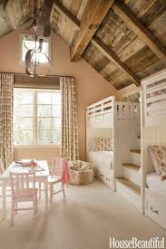 best white bunk beds ideas pinterest bed sets beautiful designer bedrooms inspire you