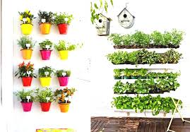 balcony herb garden ideas herb garden where you need it balcony