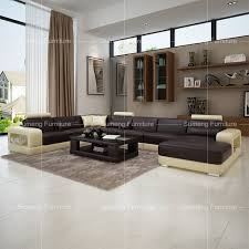 Cheapest Sofa Set Online by Sumeng Cheap Price China Factory Furniture Living Room Buy Sofa