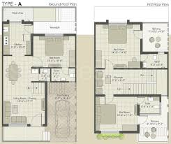 house design for 1000 square feet area duplex house plans 1000 sq ft home mansion