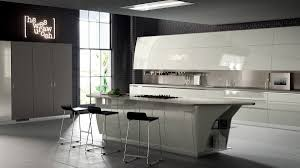 design kitchens uk kitchens east london contemporary home design chd kitchens