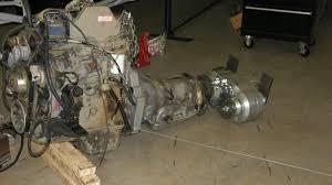 lexus v8 to hilux conversion kits 1994 toyota pick up engine swap ideas ih8mud forum